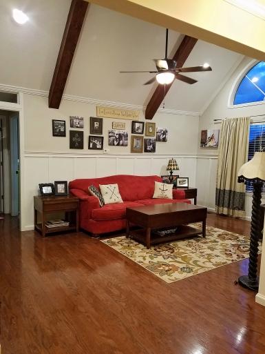 livingroom11