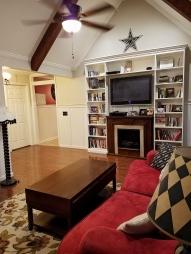 livingroom8