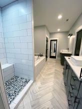 Smith bathroom 3